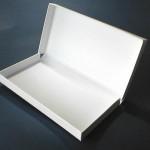 ワンピース貼り箱