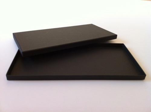 過去の制作事例 まとめ 小さい貼箱・引き出し・ブック型・浅い箱・ディスクケース