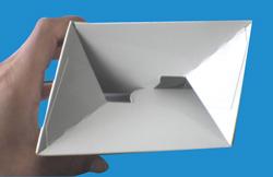 onetouchbox