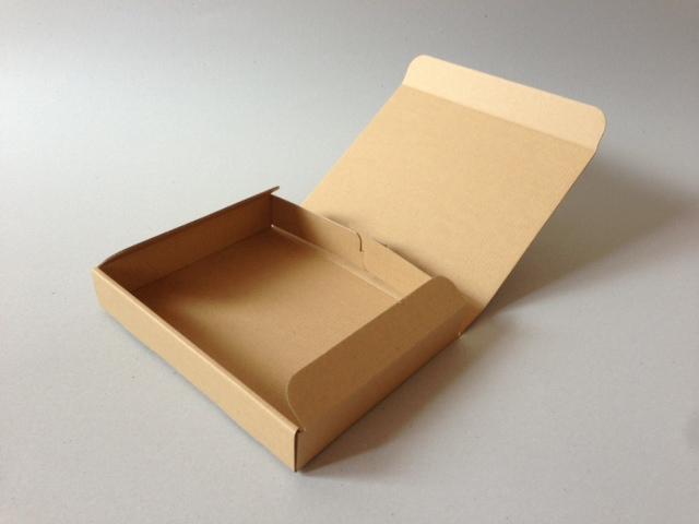 n-carton1