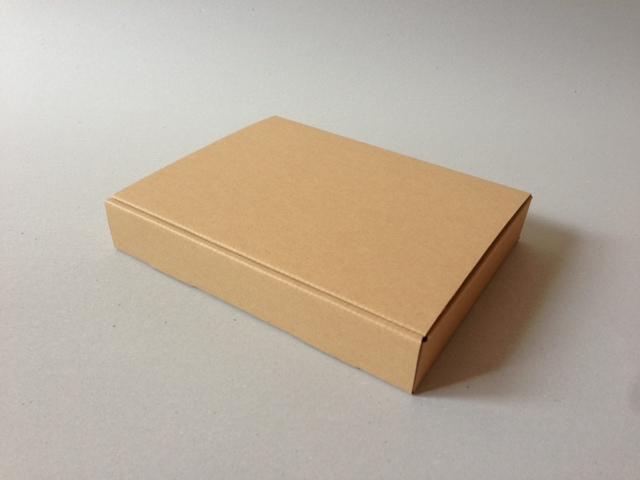 n-carton2