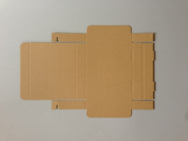 n-carton3