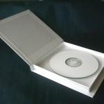 CD、DVDケース貼箱7