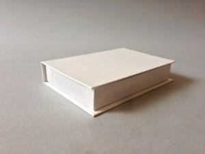 booktype1