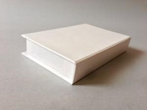 booktype2