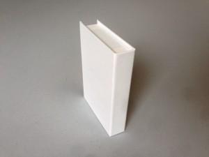 booktype4
