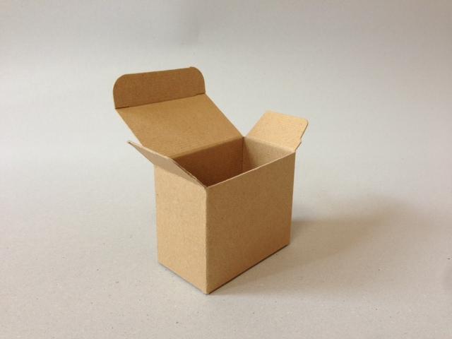 E段(Eフルート)のキャラメル箱