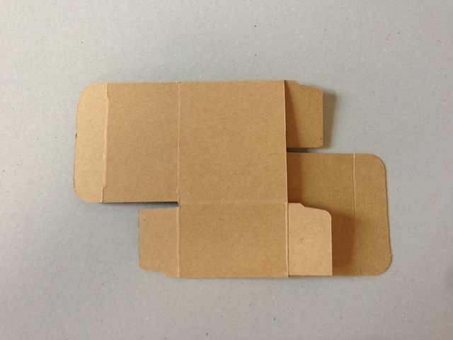 E段のキャラメル箱2