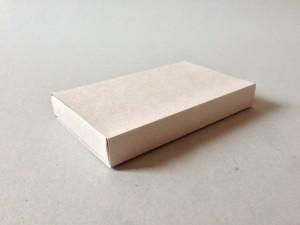 sleeve-box1