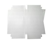 ワンピース貼り紙