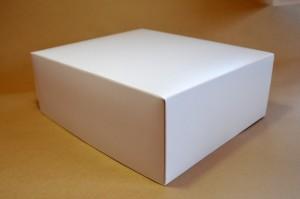 gift2-2
