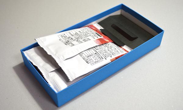 中台紙付のかぶせ箱2