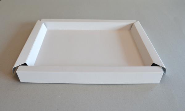 フォトフレームボックス2