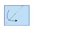 箱の折り方 手順3
