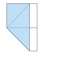 箱の折り方 手順4
