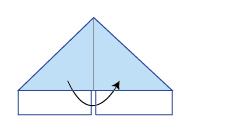 箱の折り方 手順5