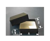 紙箱の寸法指定2