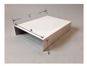 紙箱の寸法指定3