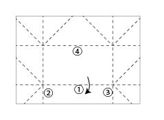 envelope-fold-01