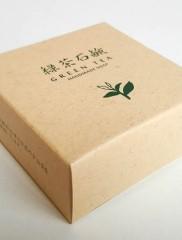【製作事例】石けんの箱