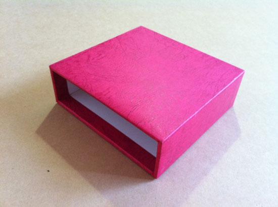 bookcase1 ブック