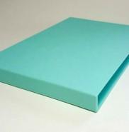 【製作事例】ブックケース貼箱・本、アルバム、自費出版に