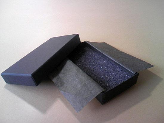 products1 かぶせ貼箱