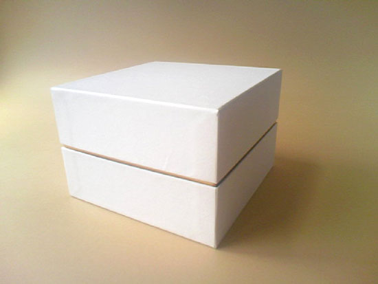 products11 インロー貼箱スリット