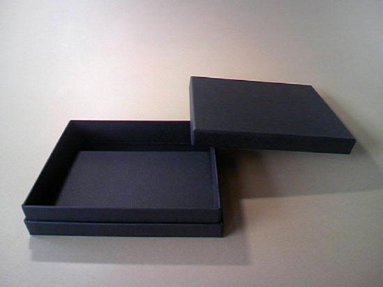 products4_a インロー貼箱