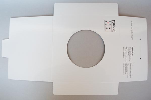 ハンカチ箱5