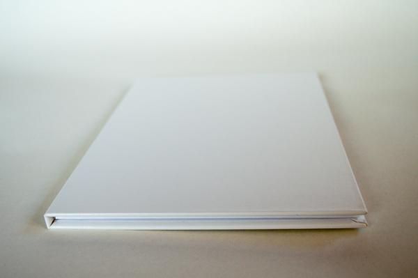 紙製CD・DVDディスクケース2