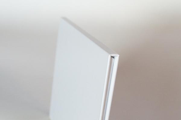 紙製CD・DVDディスクケース3