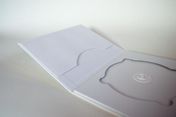 紙製CD・DVDディスクケース4