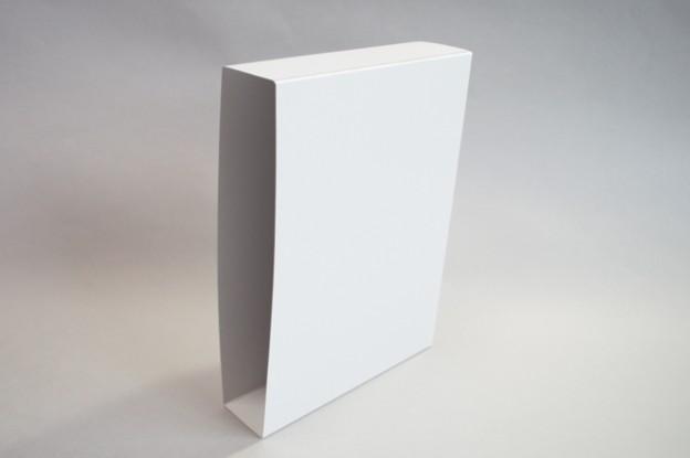 ブックケース定番型1