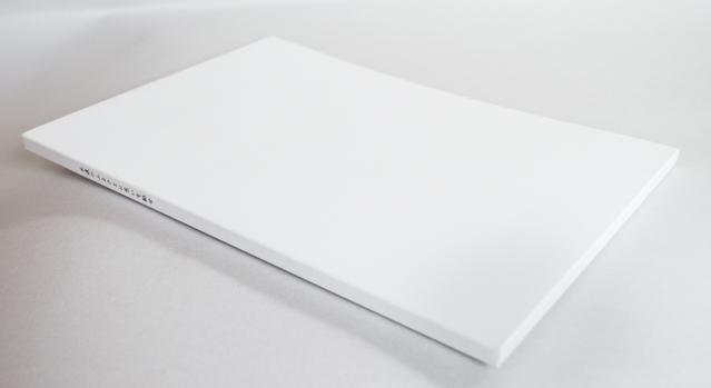 薄型ブックケース2