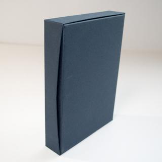 DVD冊子化粧箱1