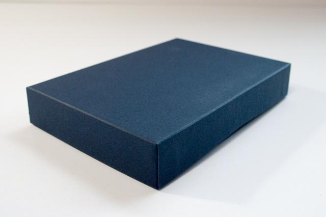 DVD冊子化粧箱3