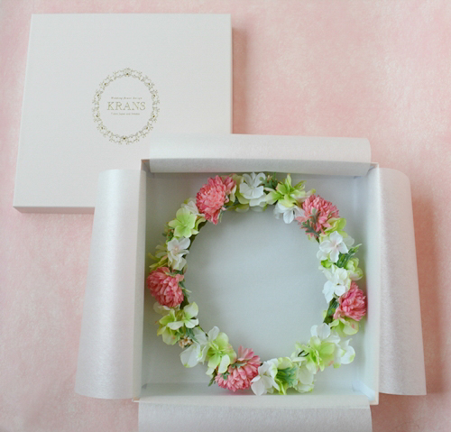 花冠の貼箱2