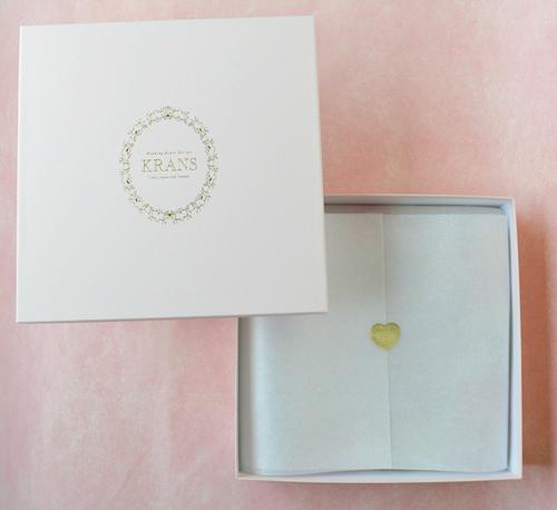 花冠の貼箱3