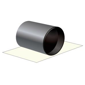 貼箱にお勧め 表面に凹凸を付ける「エンボス加工」