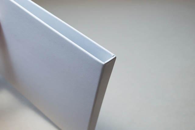 DVD・ブルーレイのスリーブケース(三方背)4