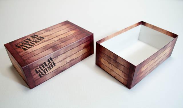 ゴールドラッシュ貼箱2
