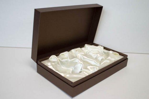 美容器具の貼箱2