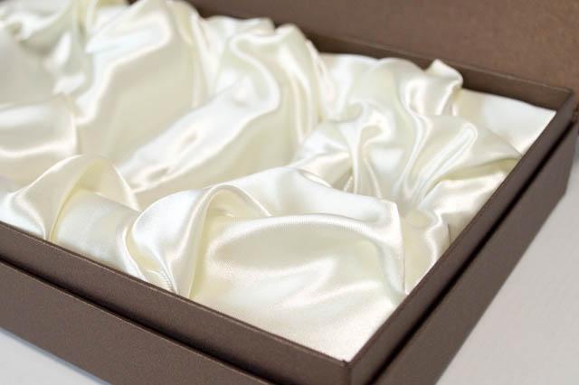 美容器具の貼箱3