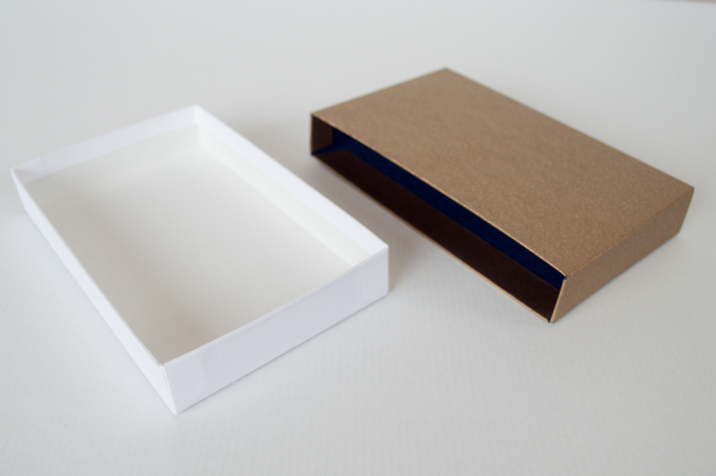 引き出し箱3