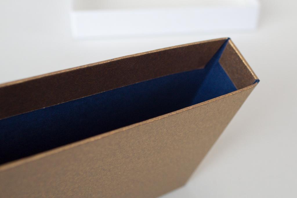 引き出し箱4
