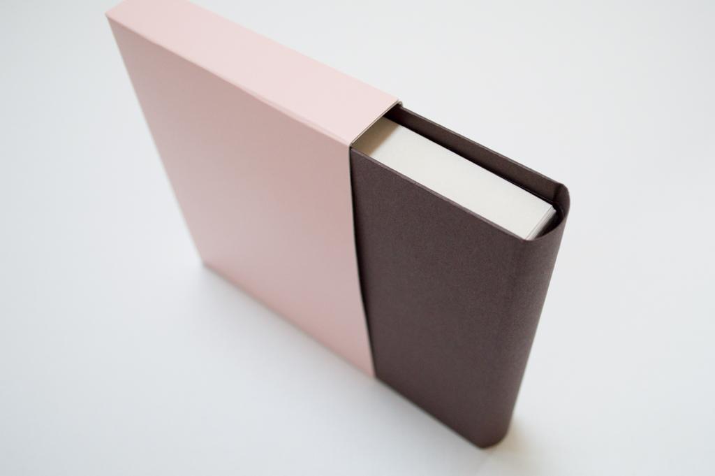 背丸のブック型貼箱8
