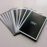 カードゲーム ボードゲーム用のカード